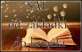 SAL od zakładki do książki