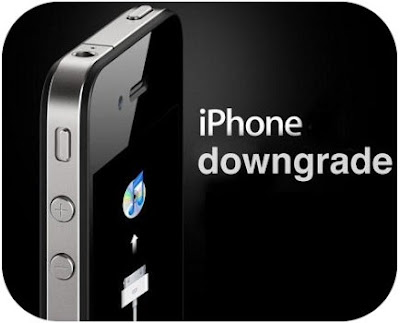 Downgrade iOS 6.1.3 to iOS 5.0.1 on iPad 2