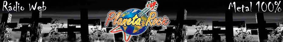 Planeta Rock  Manaus