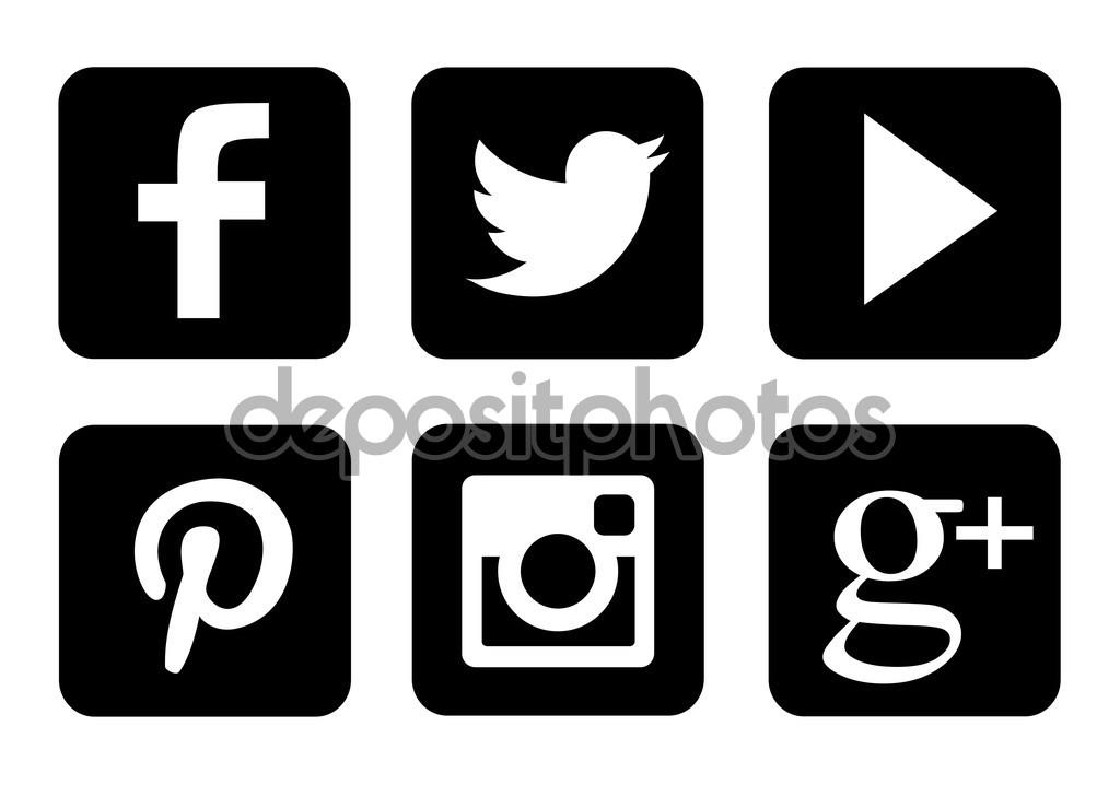 Følg meg gjerne på sosiale medier!