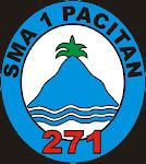 SMA N 1 Pacitan