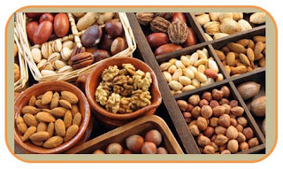 Gb. Manfaat Kacang-kacangan, Manfaat Minyak Kedelai
