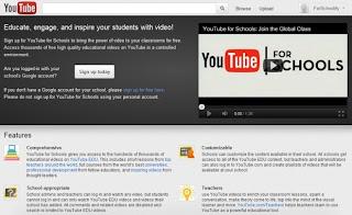 Mendidik & Memotivasi Siswa Dengan Video Dari YouTube