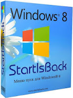 StartIsBack 2.1.1 Final Free Download
