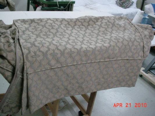 sofa 96 inches uk