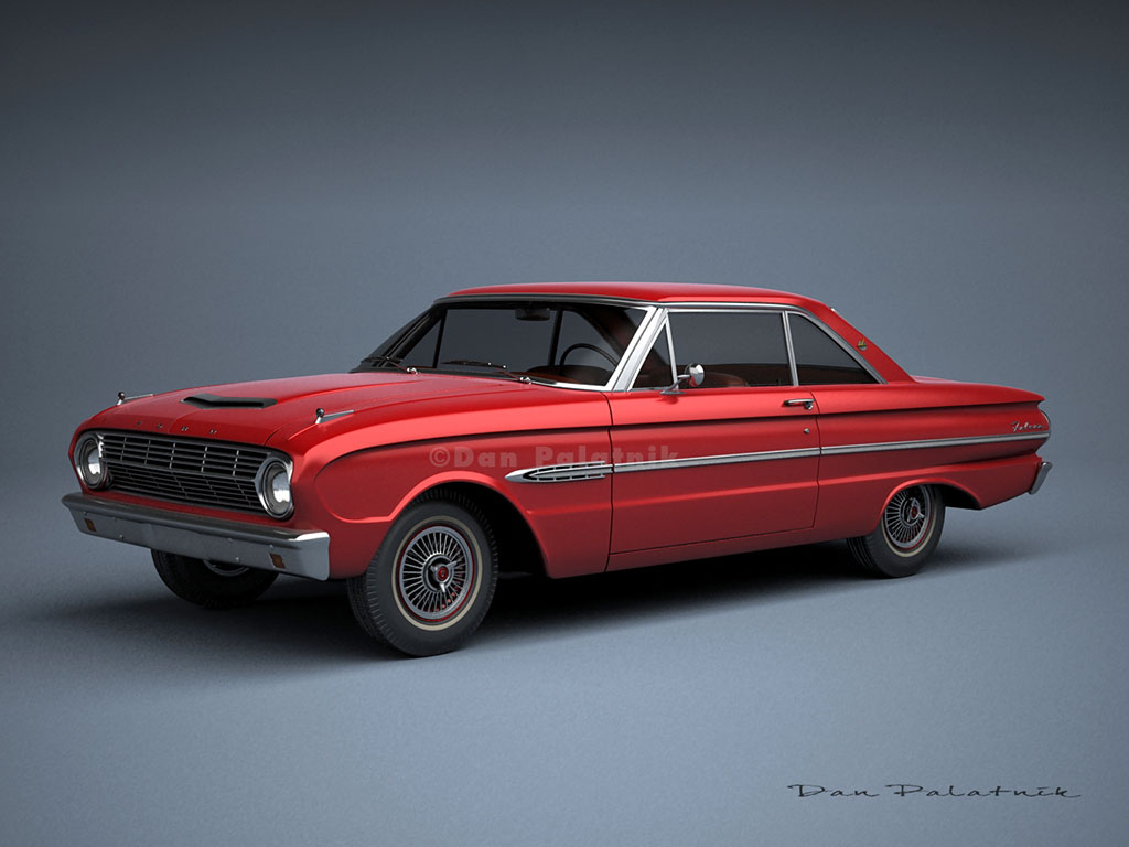 1965 Ford Falcon Sprint further Nismo Nissan Pulsar Concept in addition 1963 Ford Falcon together with Imágenes  Carteles Y Desmotivaciones De Autos further 1963 Ford Falcon Sprint Convertible. on 1963 ford falcon sprint