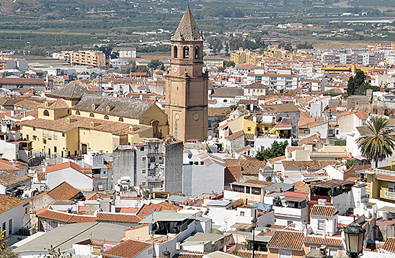 http://www.diariosdeunfotografodeviajes.com/2014/08/andalucia.html