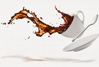 http://www.redorbit.com/media/uploads/2012/05/Science-Determines-How-NOT-To-Spill-Your-Coffee.jpg