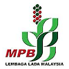 Thumbnail image for Lembaga Lada Malaysia – 29 April 2016