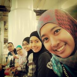 Family,