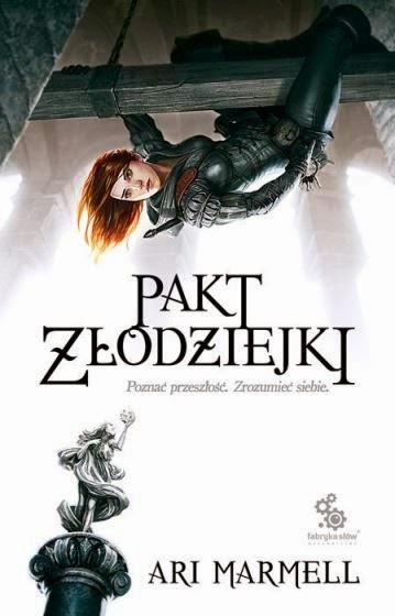 http://fabrykaslow.com.pl/zapowiedzi/pakt-zlodziejki