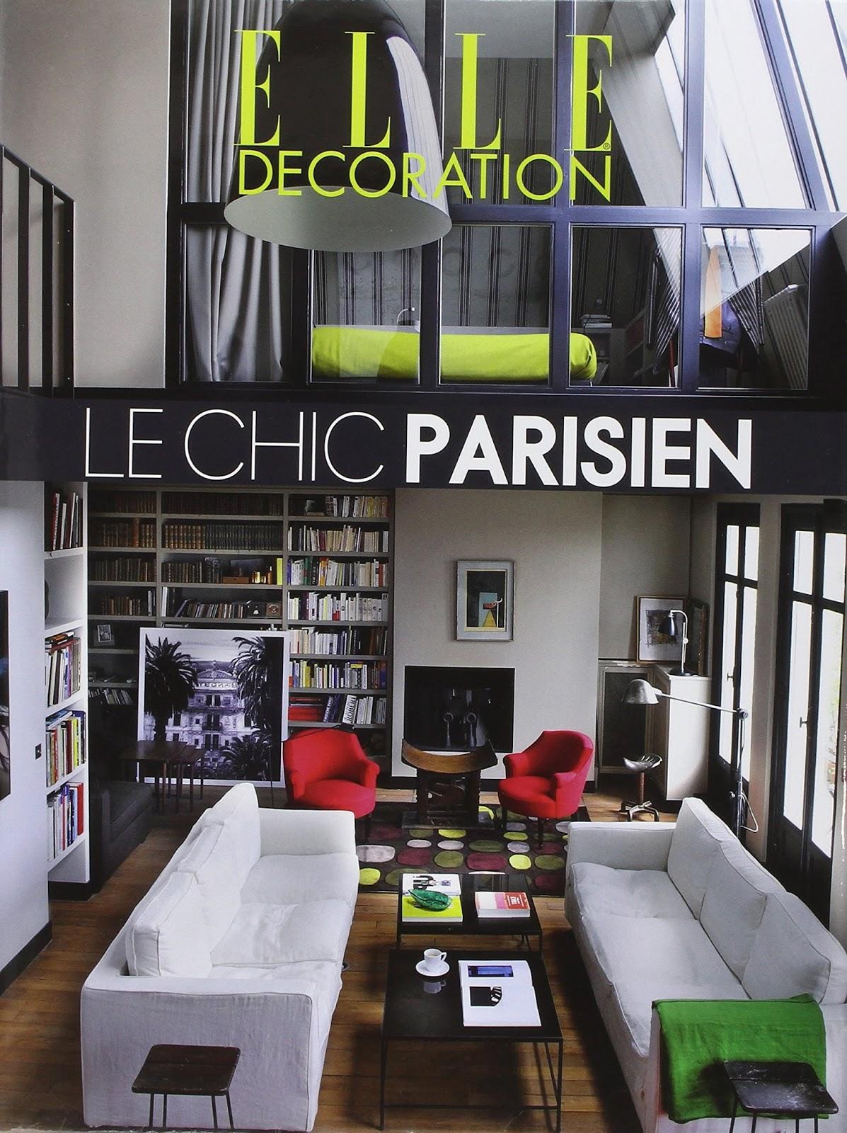 pellmell cr ations s lection de livres sur la d coration d 39 int rieur. Black Bedroom Furniture Sets. Home Design Ideas