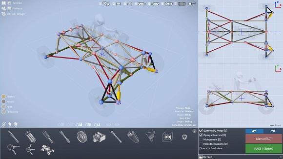 dream-car-builder-pc-screenshot-dwt1214.com-3
