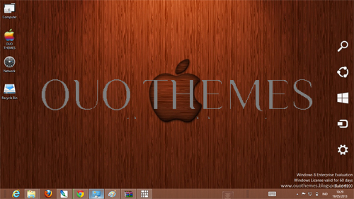 3d themes for windows 8 pc