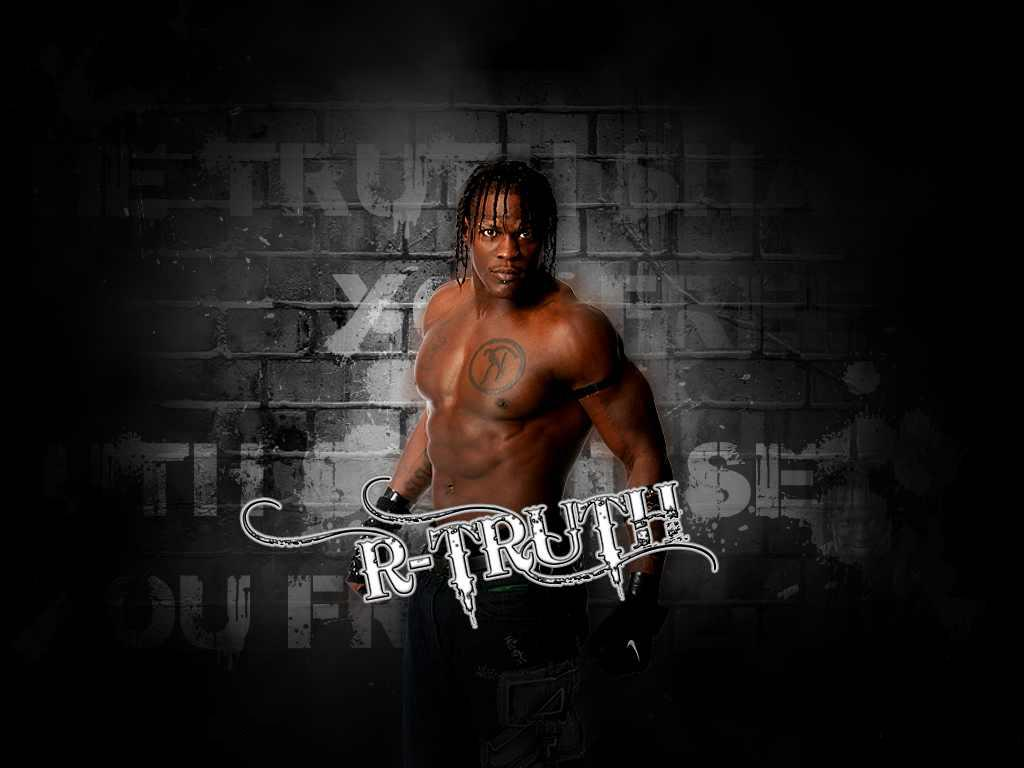 http://2.bp.blogspot.com/-CQ4cuMkt8Lc/T1CIwRMvseI/AAAAAAAABBI/UEF7PjogjzQ/s1600/Wallpaper-of-R-Truth.jpg