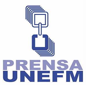 Prensa Unefm