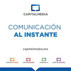 Capital Media