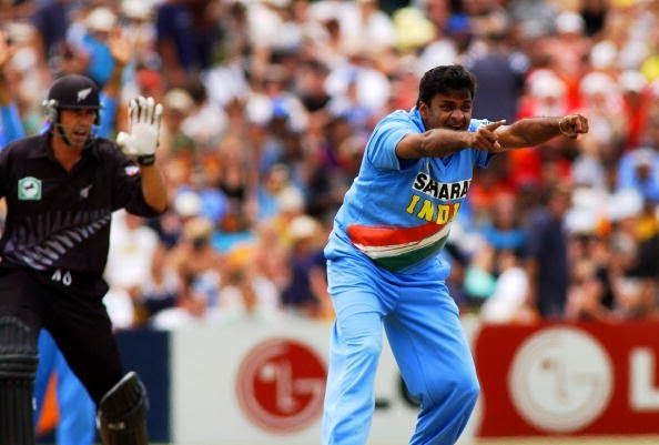 Top 10 Bowlers In World Cup History
