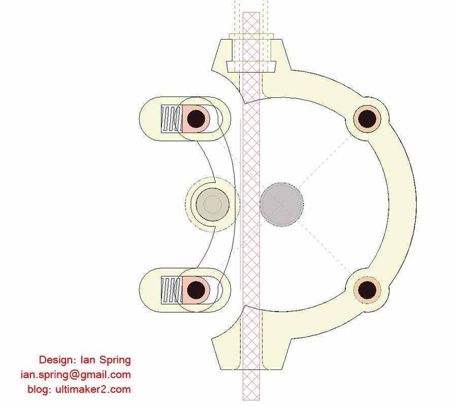 design4.jpg