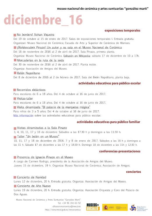 ACV 04 MUSEO GLEZ MARTÍ (01 al 31.11.16)