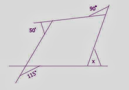 Polygons Cbse Class 8 Cbse Ncert Class V To X Text Books Solved Exercises