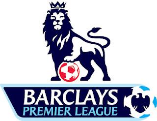 Jadwal Liga Inggris Minggu Ini 22- 23 Desember 2012