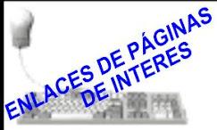 PAGINAS DE INTERÉS