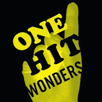 1 Hit Wonders image