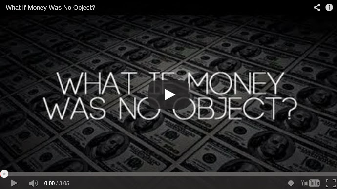 http://themindunleashed.org/2014/06/money-object-everybody-including.html
