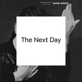 David Bowie – Love Is Lost Lyrics   Letras   Lirik   Tekst   Text   Testo   Paroles - Source: musicjuzz.blogspot.com