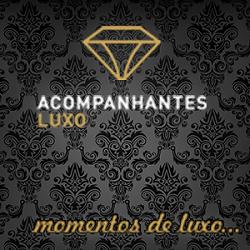 Acompanhantes de Luxo