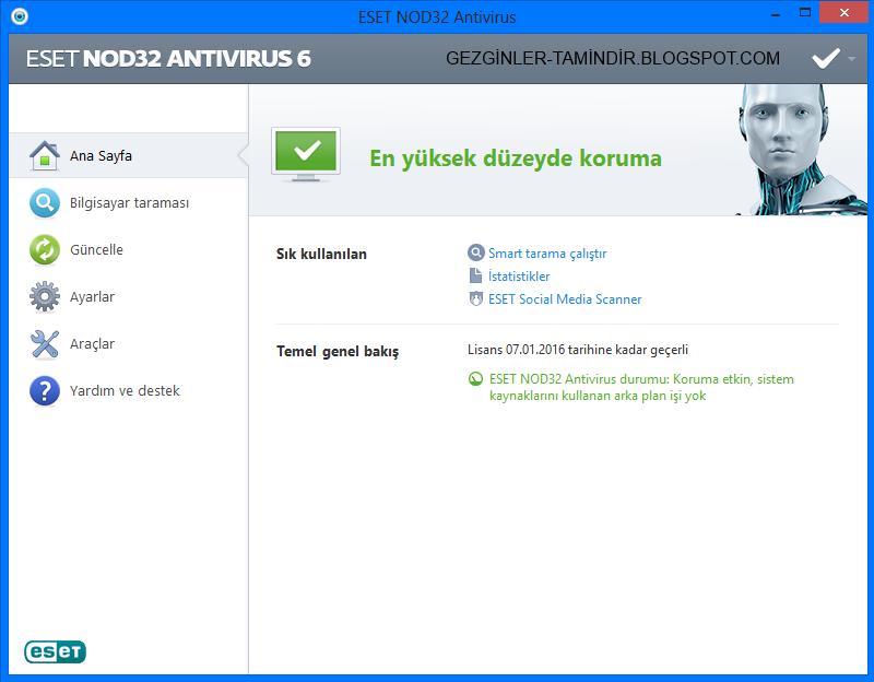 eset nod32 serial key blogspot