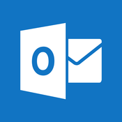 Aggiornamento Microsoft Outlook 1.3.4 per iOS (iPhone, iPad e iPod touch)