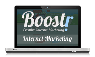 Websites-Internet Marketing-Printing