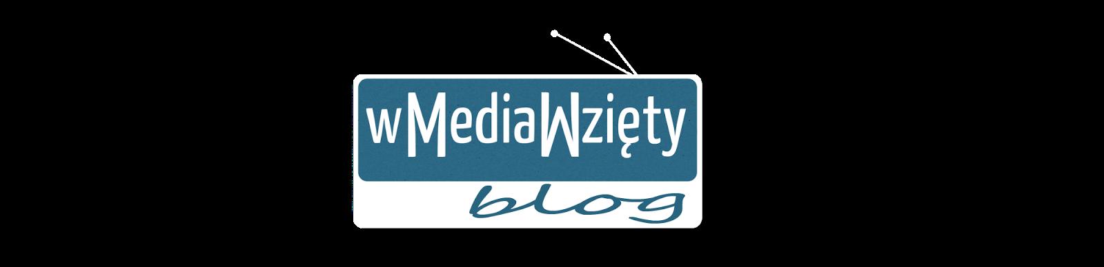 wMediaWzięty Blog
