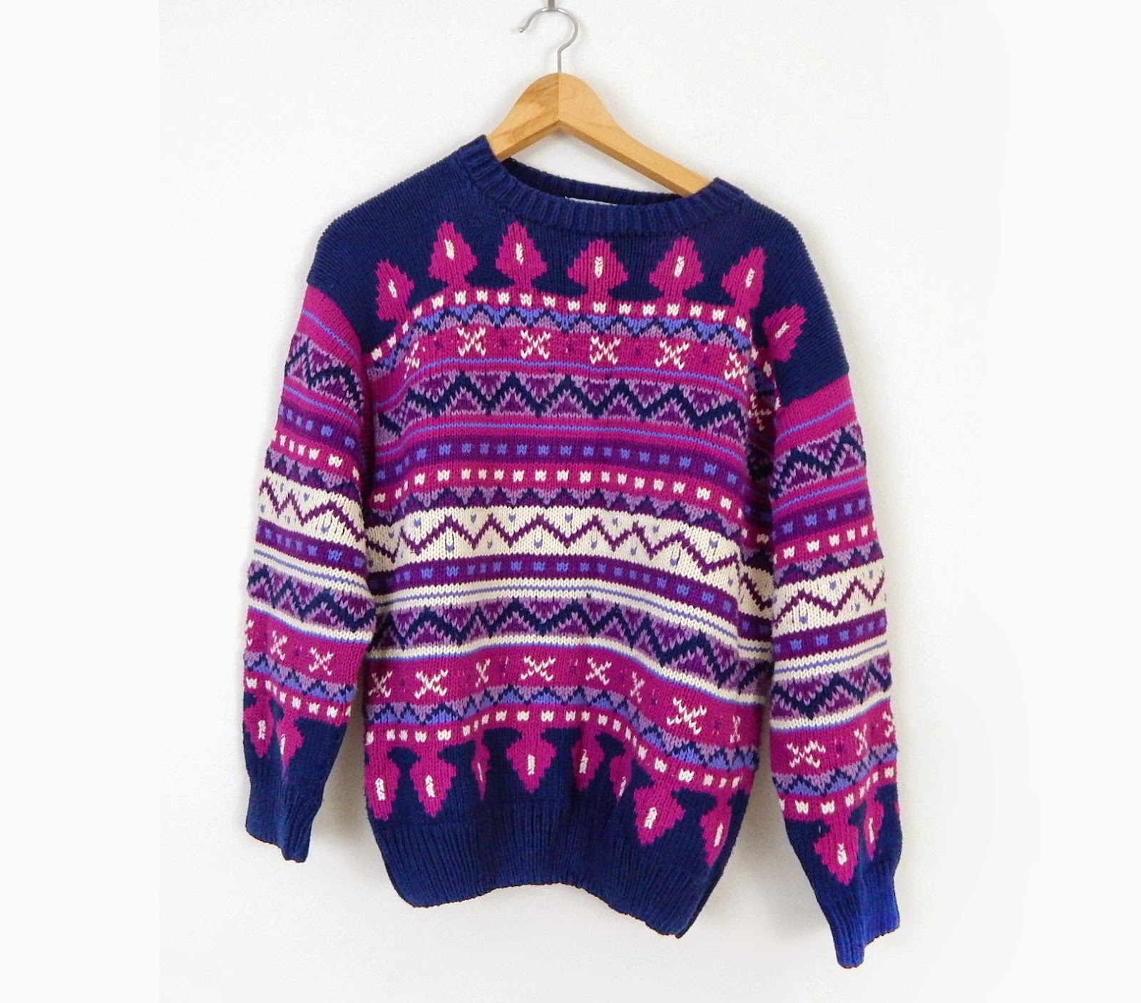 https://www.etsy.com/listing/209911064/vintage-peruvian-fair-isle-sweater-navy?