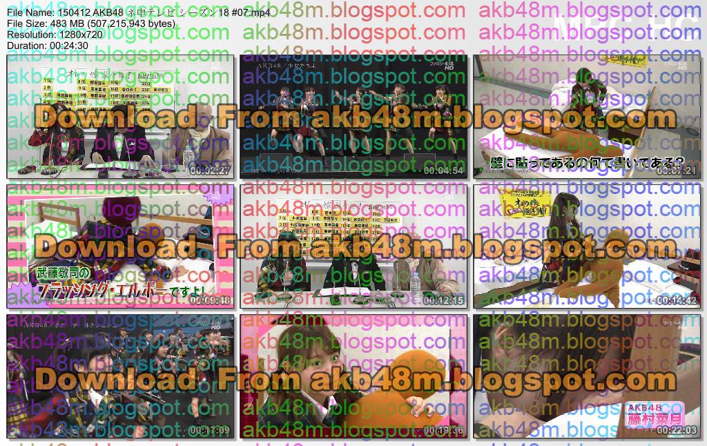 http://2.bp.blogspot.com/-CQK1uxjEPzo/VSrMUNkLuMI/AAAAAAAAtDk/KgSLpTsLfHc/s1600/150412%2BAKB48%2B%E3%83%8D%E7%94%B3%E3%83%86%E3%83%AC%E3%83%93%2B%E3%82%B7%E3%83%BC%E3%82%BA%E3%83%B318%2B%2307.mp4_thumbs_%5B2015.04.13_03.49.19%5D.jpg