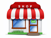 Nuestras tiendas Online