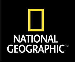 ver online National Geographicen directo