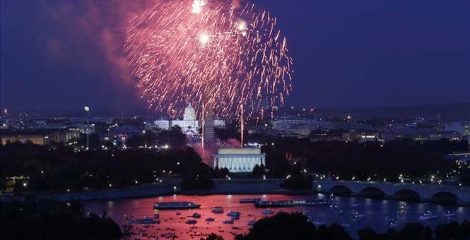 http://townhall.com/columnists/derekhunter/2014/07/03/have-some-fun-with-progressives-this-independence-day-n1858173/page/full