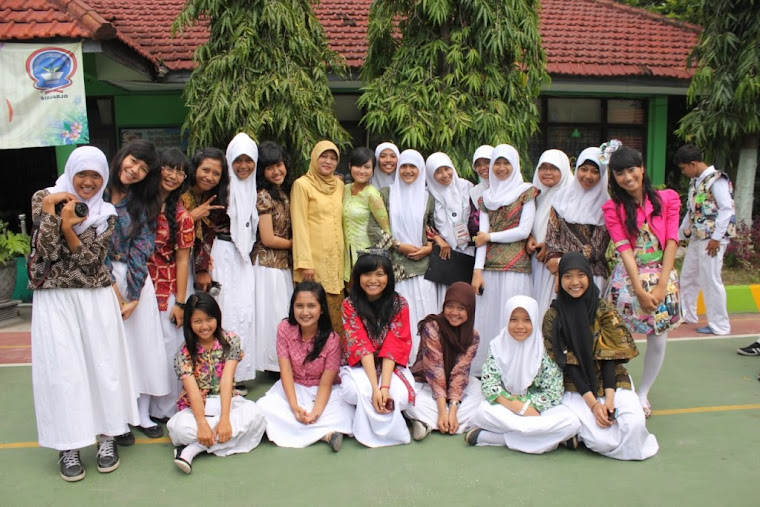 Girls of Sains One