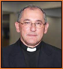 Arcebispo Metrop. de Belém