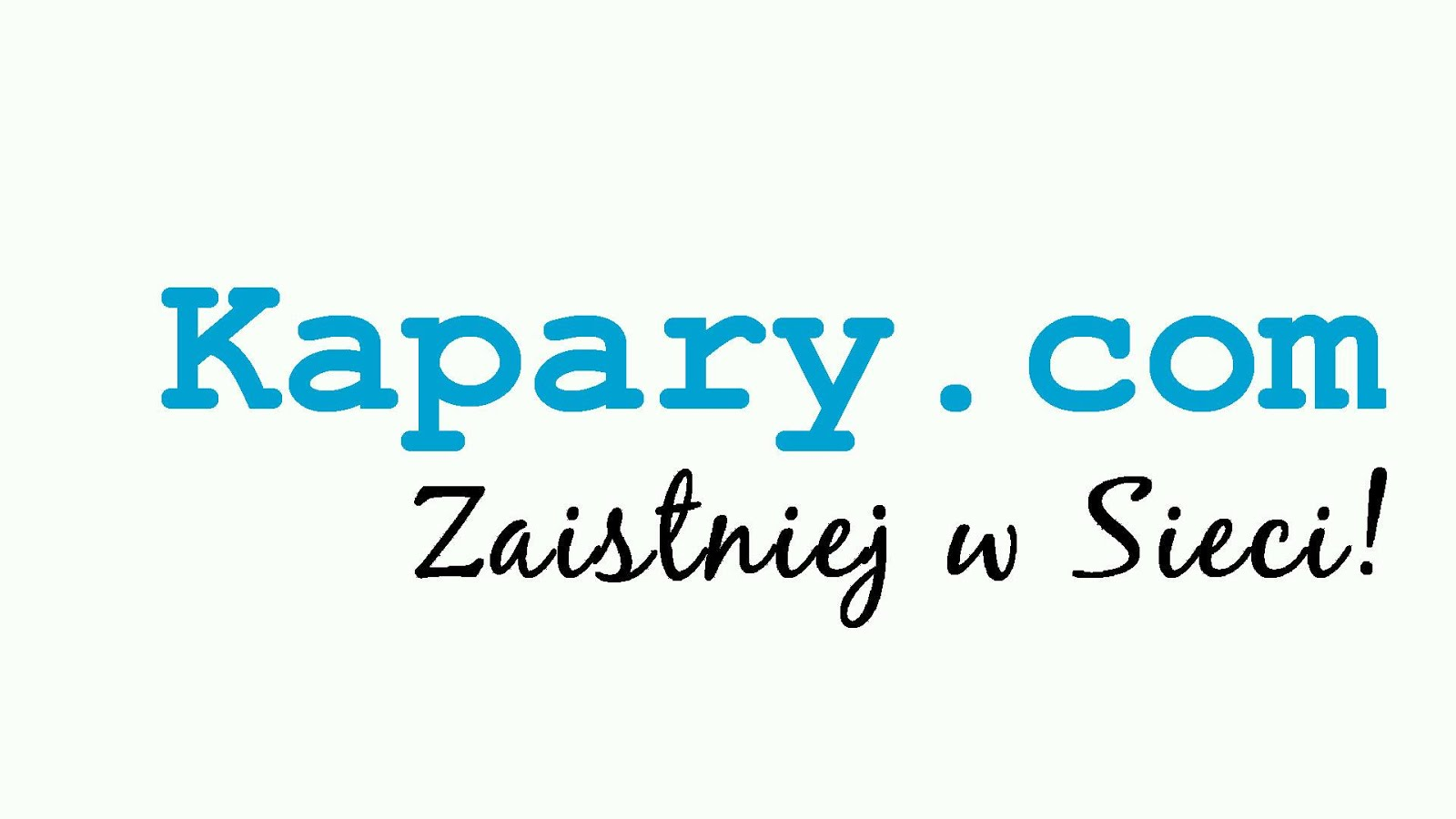 Kapary.com