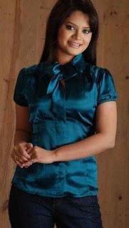 Azmayin Anney