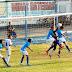 Copa Infanto-Juvenil inicia fase eliminatória no sábado