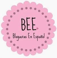 BLOGUERAS EN ESPAÑOL