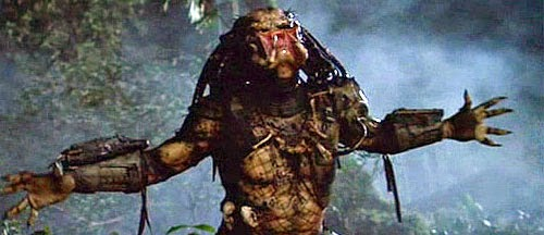 predator-sequel-shane-black