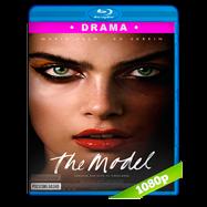 The Model (2016) BRRip 720p-1080p Audio Ingles 5.1 Subtitulada