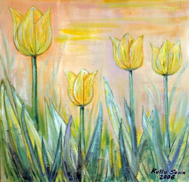 Yağlı boya tablo resmi yağlı boya tablo resim yağlı boya tablo