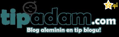 TiPADAM.COM - Dizi, Film Önerileri, Yorumları ve Analizi